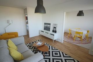 Appartement LOMME 60 m² ()