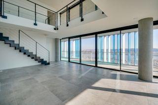 Duplex BORDEAUX 171 (33000)