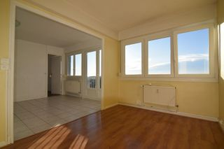 Appartement LOMME 65 (59160)