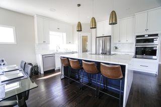 Appartement en frais réduits LYON 2EME arr 144 (69002)