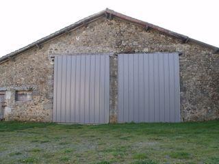 Grange VAUTEBIS 655 (79420)