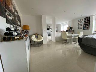 Appartement bourgeois SAINT LOUIS 129 (68300)