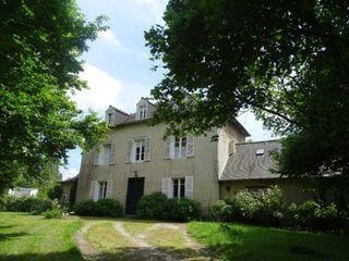 Maison CESSON SEVIGNE 230 (35510)