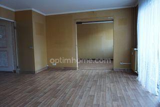 Appartement en résidence BAR LE DUC 101 (55000)