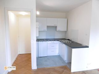 Appartement VERSAILLES 24 (78000)