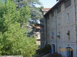 Immeuble de rapport RUOMS  (07120)