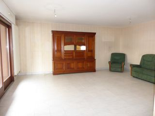 Appartement en résidence THONON LES BAINS 73 (74200)