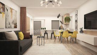 Appartement en frais réduits LYON 3EME arr 84 (69003)