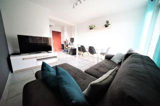 Appartement en résidence DRAGUIGNAN 60 (83300)