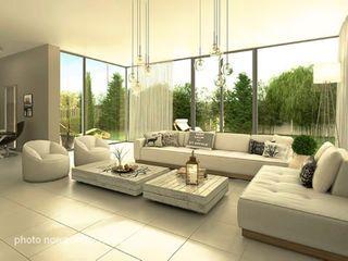 Appartement VENELLES 102 (13770)