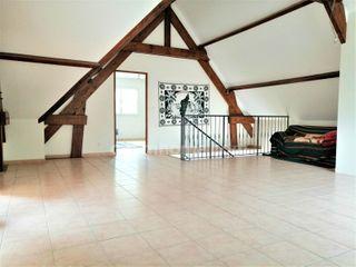 Maison BREUILLET 170 (91650)