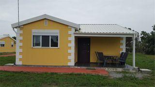 Maison individuelle MACOURIA 65 (97355)