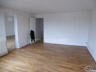 Appartement VERSAILLES 61 (78000)