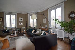 Appartement rénové LA MADELEINE 140 (59110)