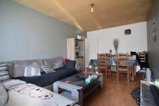 Appartement WATTIGNIES 52 (59139)