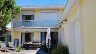 Maison individuelle BORDEAUX 205 (33200)
