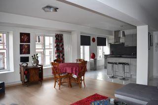 Appartement MONTBELIARD 73 (25200)