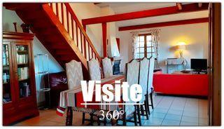 Villa SOULAC SUR MER 151 (33780)