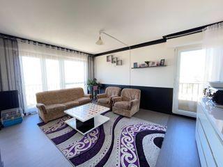 Appartement en résidence SAINT DIZIER 92 (52100)