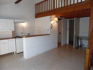 Appartement AGEN 30 (47000)