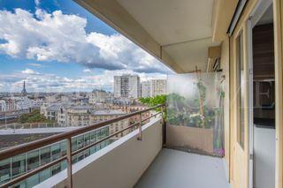 Appartement en résidence PARIS 14EME arr 80 (75014)