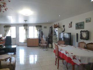 Maison de ville GUEUGNON 118 (71130)