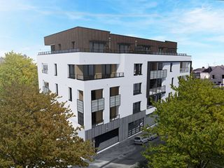 Appartement ANGERS 68 (49000)