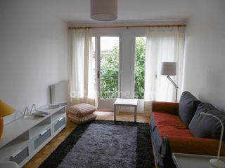 Appartement VERSAILLES 44 (78000)