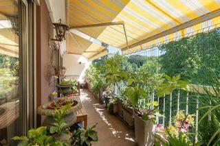 Appartement en résidence VILLE D'AVRAY 90 (92410)
