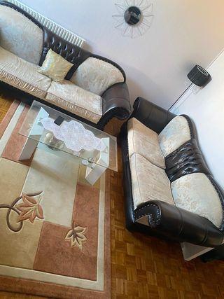 Appartement GARGES LES GONESSE 71 (95140)