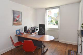 Ateliers et Bureaux BLANQUEFORT  (33290)
