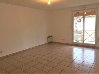 Appartement THONON LES BAINS 72 (74200)