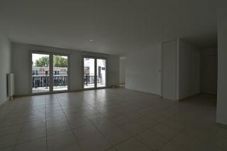 Appartement TOURS 100 (37000)
