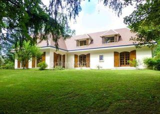 Maison plain-pied SAINT YRIEIX LA PERCHE 286 (87500)
