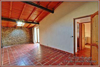 Maison de village MALVES EN MINERVOIS 129 (11600)