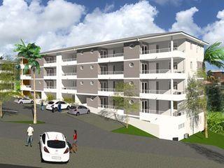 Appartement DUCOS 51 (97224)