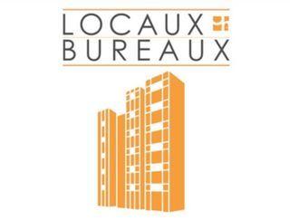 Local commercial BORDEAUX  (33800)
