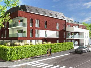 Appartement CROIX 78 (59170)