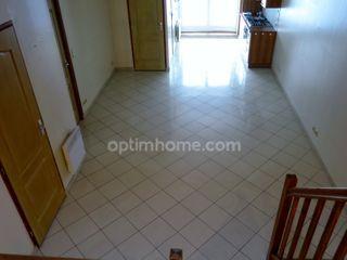 Appartement HAUBOURDIN 69 (59320)