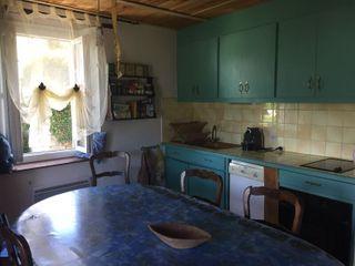Maison LACAUNE 133 (81230)