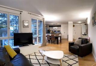 Appartement LYON 5EME arr 111 (69005)