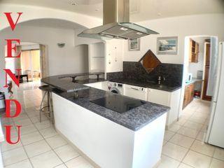 Appartement en résidence AJACCIO 96 (20000)