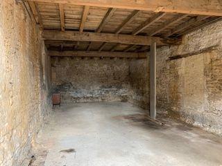 Garage (Stationnement) BURIE  (17770)
