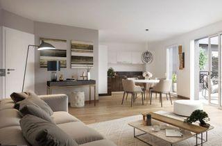 Appartement LE MANS 83 (72000)
