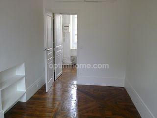 Appartement VERSAILLES 65 (78000)