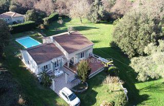 Villa OLETTA 142 (20232)