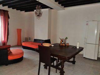 Maison de village ARQUIAN 156 (58310)