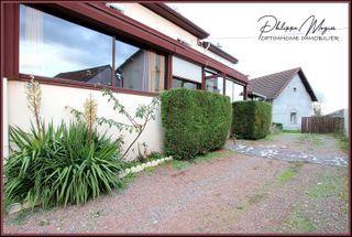 Maison CREUZIER LE VIEUX 158 (03300)