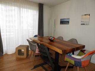 Appartement LE KREMLIN BICETRE 85 (94270)