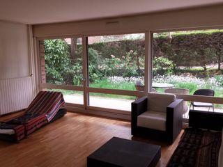 Appartement en résidence JOUY EN JOSAS 107 (78350)